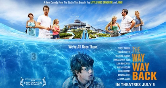 the-way-way-back-banner1-598x320