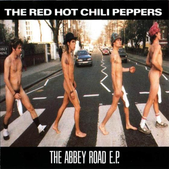 Red+Hot+Chili+Peppers-The+Abbey+Road